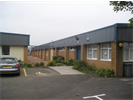 Serviced office space to rent in Stirling - Whitehouse Road