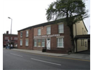 Serviced office space to rent in Hindley, Greater Manchester - Market Street