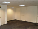Broomhill Road, Brislington Serviced Office Space