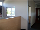Garretts Green Lane Serviced Office Space