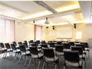 Serviced office space to rent in Leeds, West Yorkshire - Savile Mount