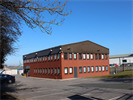 Serviced office space to rent in Leeds, West Yorkshire - Newhold