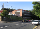 Serviced office space to rent in Leeds, West Yorkshire - Horsforth
