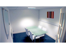 Serviced office space to rent in York, North Yorkshire - Popeshead Court Offices, Peter Lane