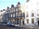 Bedford Square Serviced Office Space