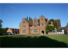 Priory Road, Wolston Serviced Office Space