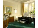 Berkeley Square Serviced Office Space