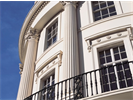 Serviced office space to rent in Belgravia, London - Grosvenor Crescent