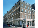 Serviced office space to rent in St James, London - St James's Square
