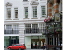Serviced office space to rent in Piccadilly Circus, London - Glasshouse Street