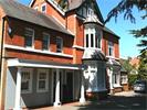 Serviced office space to rent in Solihull, West Midlands - Stratford Road, Hall Green