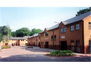 Calleva Park Serviced Office Space