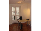 Serviced office space to rent in Paris - Rue Boudreau