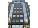 Serviced office space to rent in Lyon - avenue Berthelot