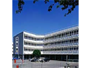 Serviced office space to rent in Frankfurt - Roemheld Street, Mainz