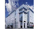 Serviced office space to rent in Magdeburg - Hegelstrasse