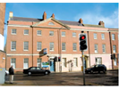 Serviced office space to rent in Worcester, Worcestershire - Foregate Street