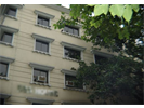 Serviced office space to rent in Kolkata - Hungerford Street