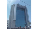 Serviced office space to rent in Hyderabad - Sardar Patel Road