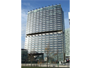 Serviced office space to rent in Lille - parvis de Rotterdam, Euralille