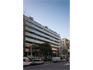 Serviced office space to rent in Nice - Boulevard Dubouchage