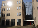 Serviced office space to rent in Amsterdam - Zekeringstraat
