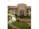 Muswell Road South, Bryanston Serviced Office Space