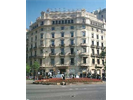Serviced office space to rent in Barcelona - Rambla de Catalunya