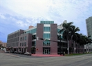 5th St, Miami Beach Serviced Office Space