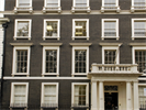 Hanover Square Serviced Office Space