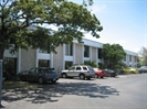 US Hwy One, North Palm Beach Serviced Office Space