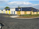 Western Industrial Estate, Caerphilly Serviced Office Space