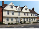 St Margarets Green Serviced Office Space