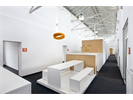 Serviced office space to rent in Cologne - WilhelmRupertStr.