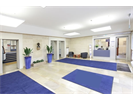 Serviced office space to rent in Bremen - Hermann-Ritter-Str.
