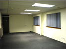 Serviced office space to rent in Bellshill, North Lanarkshire - Earn Avenue