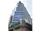Serviced office space to rent in Macau - De Almeida Riberio