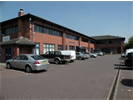 Serviced office space to rent in Salford, Greater Manchester - Regent Road