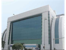 Serviced office space to rent in Abu Dhabi - W Bateen Area