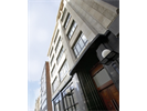 Serviced office space to rent in Leeds, West Yorkshire - South Parade
