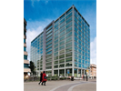 Colmore Circus Queensway Serviced Office Space