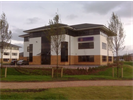 Serviced office space to rent in Wakefield, West Yorkshire - Calder Park