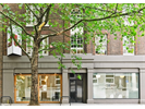 Grays Inn Road Serviced Office Space