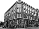 Serviced office space to rent in Nottingham, Nottinghamshire - Stoney Street