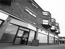 Warwick Road, Kenilworth Serviced Office Space
