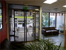Serviced office space to rent in Farringdon, London - St Johns Lane