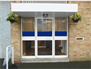 Cedar Lane, Frimley Serviced Office Space
