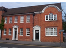West Street Serviced Office Space
