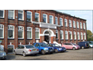 Serviced office space to rent in Sale, Greater Manchester - Canal Road, Timperley