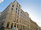 Serviced office space to rent in St James, London - Pall Mall